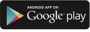 Google+Play+Logo