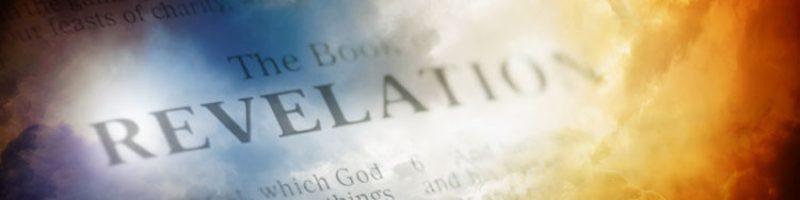 Sermon Archive – King's Grace Fellowship